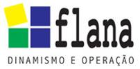 Flana