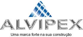 Alvipex