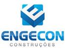 Engecon
