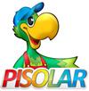 Pisolar