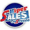 Hiper Sales